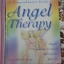 A Comprehensive Guide To Angel Therapy thumbnail 1