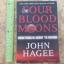 Four Blood Moons thumbnail 1