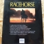 RACEHORSE: The Complete Guide to the World of Horse Racing thumbnail 12