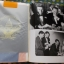 The Sinatra Treasures (Intimate Photos, Momentos, And Music From The Sinatra Family Collection) thumbnail 11