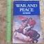 WAR And PEACE thumbnail 1