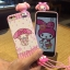 My Melody เกาะ iPhone 5/5S/SE thumbnail 3
