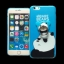 We Bears iRing iPhone 6/6S thumbnail 5