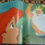 (Disney) Easy-to-Read Stories/ 6 Books in One thumbnail 8