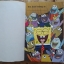 SpongeBoB Rocks! (4 Books of SpongeBob Squarepants) thumbnail 2