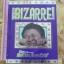 Totally BIZARRE! (Ripley's Believe It Or Not! thumbnail 1