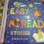 (Disney) Easy-to-Read Stories/ 6 Books in One thumbnail 1