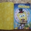 SpongeBoB Rocks! (4 Books of SpongeBob Squarepants) thumbnail 6