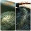 นิกาโอะ ไวทอลลิตี้ Nigao Vitality แชมพู+ครีมนวด thumbnail 15