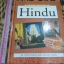 HINDU (Beliefs And Cultures) thumbnail 1