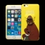 We Bears iRing iPhone 6/6S thumbnail 3