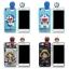 Doraemon & Luffy เกาะ iPhone 5/5S/SE thumbnail 1