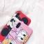 เคสนิ่ม ลายการ์ตูน Disney iPhone X thumbnail 5