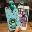 เคสเกาะ iPhone 5/5S/SE thumbnail 6