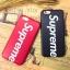 Supreme set H iPhone 5/5S/SE thumbnail 1