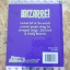 Totally BIZARRE! (Ripley's Believe It Or Not! thumbnail 10