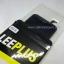 หน้าจอ+ทัชสกรีน iPhone 6 สีดำประกัน 1 ปี LEEPLUS thumbnail 2