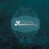 500th Day Anniversary: Victory of Love (กล่องจั่วปัง)