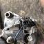 ไดชาร์ท AUDI 12V 120A BOSCHแท้ (รีบิ้วโรงงาน) thumbnail 10