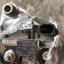 ไดชาร์ท AUDI 12V 120A BOSCHแท้ (รีบิ้วโรงงาน) thumbnail 9