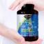 Auswelllife Liquid Bio Calcium + D3 ออสเวลไลฟ์ ลิคควิด ไบโอ แคลเซียม +ดี3 60 แคปซูล ราคา 950 บาท ส่งฟรี EMS thumbnail 1