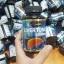 Auswelllife Liver Tonic 35000 mg. ออสเวลไลฟ์ ลิเวอร์ โทนิค 60 แคปซูล ราคา *** บาท ส่งฟรี EMS thumbnail 1