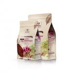 Cacao Barry Saint Domingue 70% 1 kg