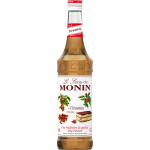 Monin Tiramisu Syrup 700ml.