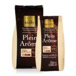Cacao Barry Plein Arôme (2.5Kg)