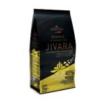 Valrhona Jivara Lactee 40% 3Kg