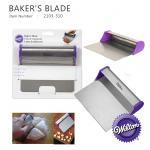 Wilton Baker's Blade (Wilton 2103-310)