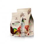 Cacao Barry Origine tanzanie Dark 75% (1 Kg)