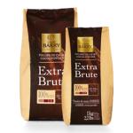 Cacao barry powder Extra Brute ( 2.5 kg)