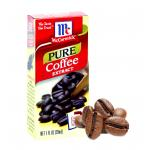 Mc Cormick กลิ่น กาแฟ (PURE Coffee Extract ) (29ml)