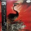 Depeche Mode - Speak & Spell