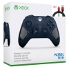Xbox One S (Gen3) Patrol Tech Special Edition (Wireless & Bluetooth) (Warranty 3 Month)