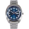 นาฬิกาผู้ชาย Seiko 5 Sport Turtle รุ่น SRPB15K1