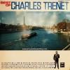 Charles Trenet - Best Of Charles Trenet