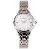 นาฬิกาผู้หญิง SEIKO LADIES DRESS WATCH SRZ492P1