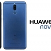 เคส Huawei Nova 2i รุ่นใหม่ล่าสุดของ Huawei