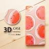 เคส Nubia Z9 Mini เคสนิ่ม TPU พิมพ์ลาย 3D แบบที่ 3