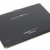 แท็บเล็ต 10 นิ้วใส่ 2 ซิมโทรได้ ระบบ 3G CPU 4 Core1.0 Ghz 2 กล้อง สีดำ
