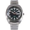 นาฬิกาผู้ชาย Seiko 5 Sport Turtle รุ่น SRPB13K1