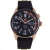 นาฬิกาผู้ชาย Seiko 5 Sport รุ่น SRPB32K1 Automatic Men's Watch