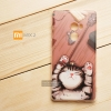 เคส Xiaomi Mi Mix 2 เคสนิ่มพิมพ์ลาย แบบที่ 5