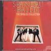 Sapandau Ballet - The Singles Collection