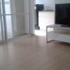 ขายคอนโด ยูนิโอ จรัญฯ 3 UNIO Charan 3 ห้องสตูดิโอ ขนาด 28.19 ตารางเมตร
