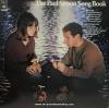 Paul Simon - The Paul Simon Song Book