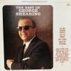 George Shearing - The Best of George Shearing
