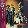 The Drifters - Greatest Hits 18
